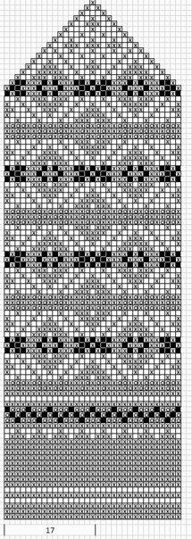 cJX3_BgTNvc.jpg (215×604)