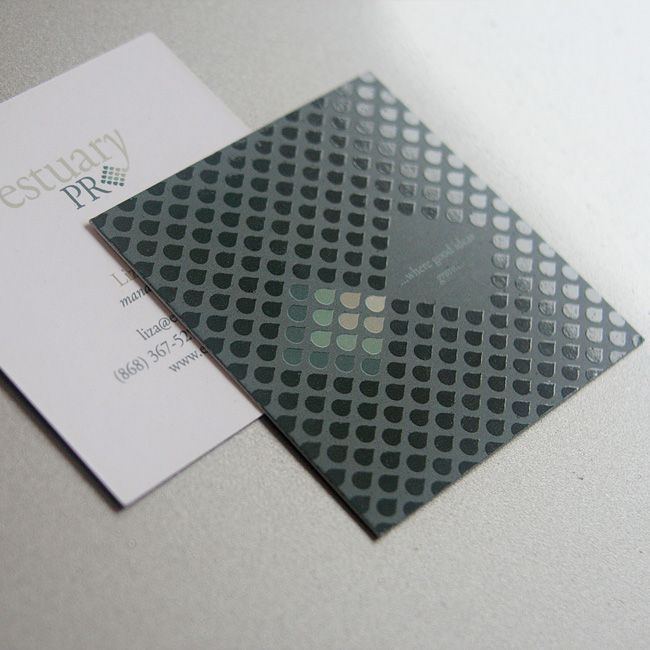 30 best spot gloss business cards images on pinterest business spot gloss business cards reheart Images