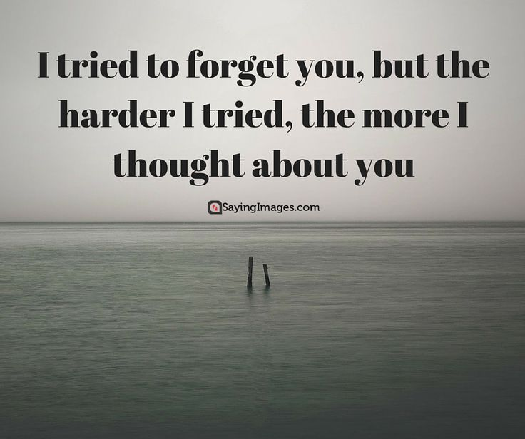29 best Sad love quotes - Broken Heart - Lonely Quotes ...