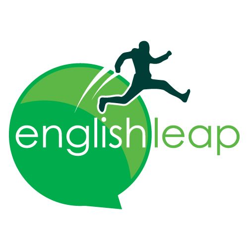 Know How To Speak English at Englishleap.com. English Leap is aiming to revolutionize the lives of millions by helping them address a significant gap in English fluency.