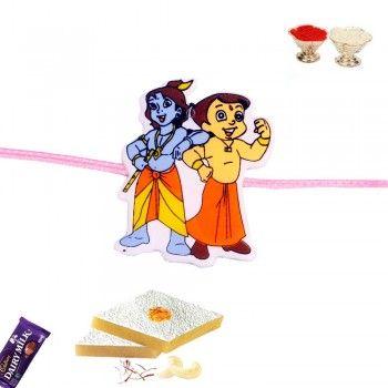 http://www.rakhistoreonline.com/send-rakhi-to-usa.html