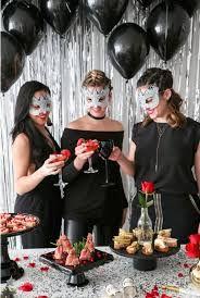 Resultado de imagen para fiesta 50 sombras de grey