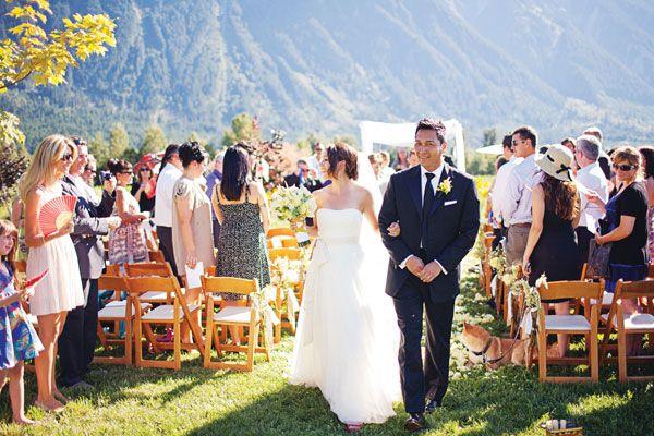 http://blog.realweddings.ca/planning-advice/law-of-attraction/#  #NAFwedding