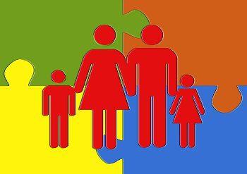 familientherapie-behandlung