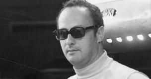 † Peter Zadek (May 10, 1926 - July 30, 2009) German filmdirector, scenerist and translator.