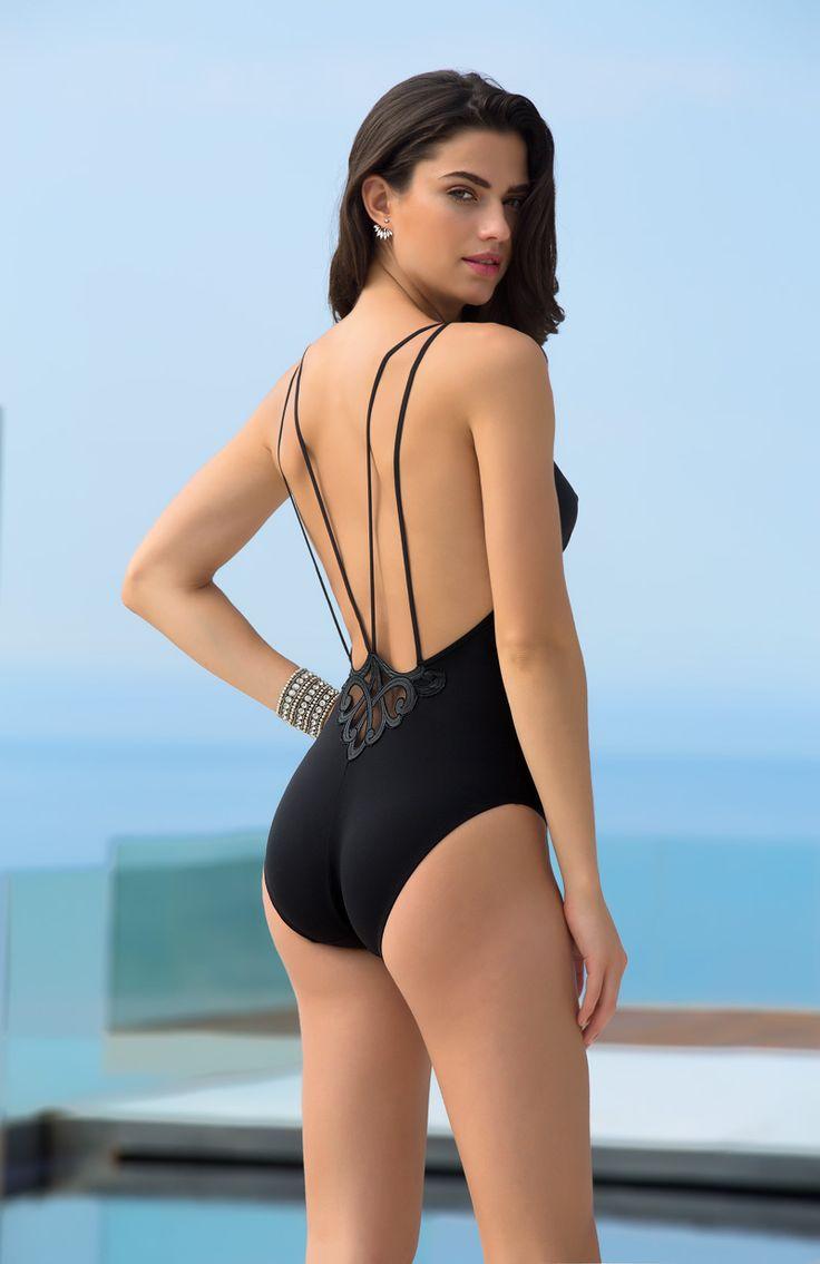 les 85 meilleures images du tableau beachwear sur pinterest. Black Bedroom Furniture Sets. Home Design Ideas