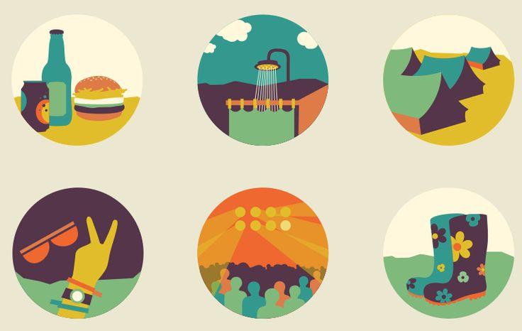 ¡ Personaliza tus íconos de #RedesSociales !