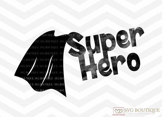 This Item Is Unavailable Superhero Capes Superhero Hero