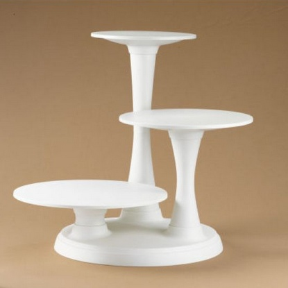 Wilton Cake Stands Michaels