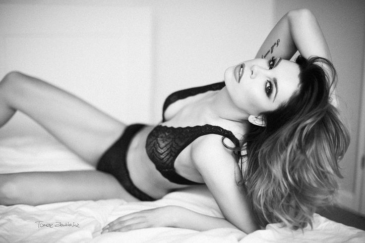 beautiful Monika | sensual by zieniu  http://zieniu.pl