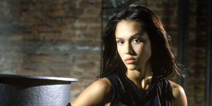 Bad Boys TV Spinoff Casts Jessica Alba As Co-Lead          The Bad Boys TV spinoff has found a partner for Gabrielle Union, as Jessica Alba is confirmed as the co-lead for the upcoming NBC show. It's been nearly two decades since Alba played the breakout role of Max Guevara in Fox's Dark Angel, but now she is set to return to the small screen as an LAPD detective who will work alongside Union's character in the pilot for the intended series.    Attention!!! This is Just an Announce to view…