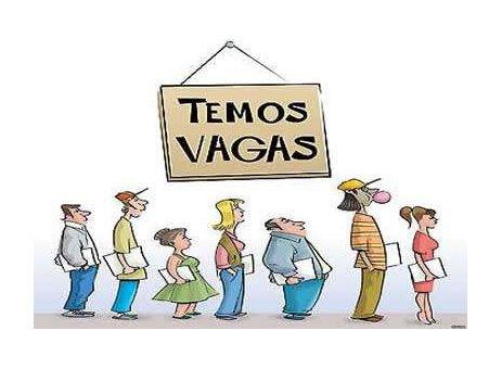 Vagas de emprego disponíveis no Sine de Passos http://www.passosmgonline.com/index.php/2014-01-22-23-07-47/geral/9676-sine-de-passos-vagas-090117