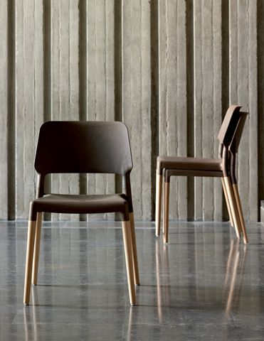 A Multi Purpose Indoor And Outdoor Chair Belloch Has Supportive Design Modest