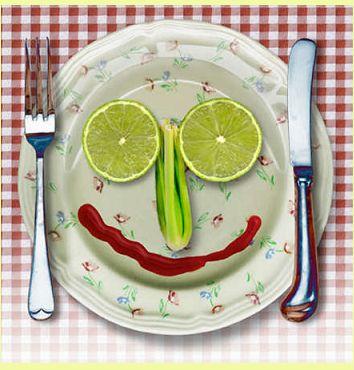 Il gioco delle calorie - rispondi e divertiti col QUIZ>>>http://tormenti.altervista.org/calorie-quiz/
