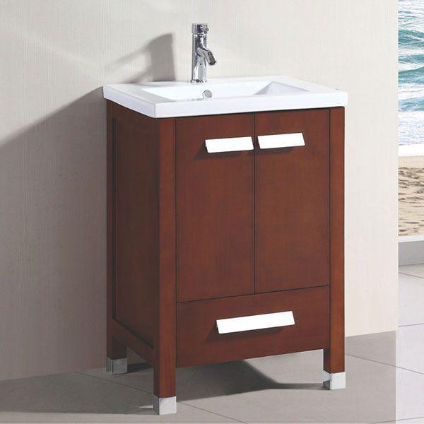Photo Gallery For Photographers Niagara Bathroom Vanity Set Tubs u More carries freestanding tubs faucets vanities u more Come to our showroom in Weston Fl