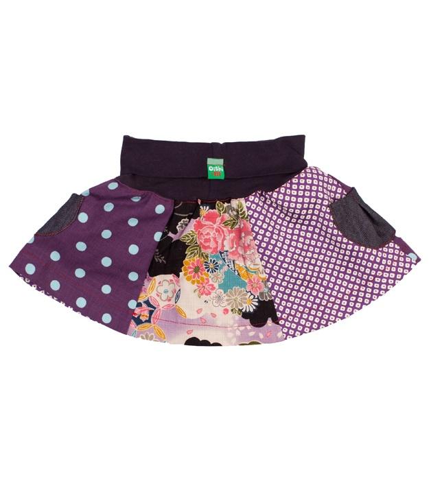 Oishi-m Kiko Skirt (http://www.oishi-m.com/bottoms/kiko-skirt/)