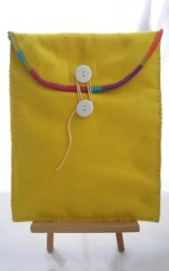Portrait A4 Size Carrier at S$20.00  >> http://bit.ly/wEJLcs