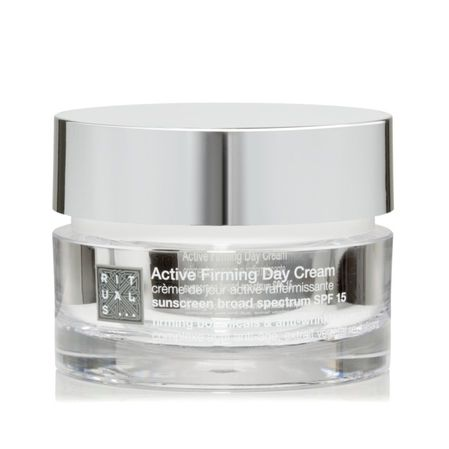 Active Firming Day Cream SPF 15Active Firming Day Cream SPF 15 kr 365,- hos Rituals