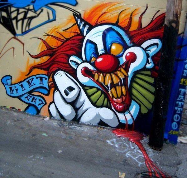 graffiti street art | graffiti_artwork_street_art_28.jpg graffiti