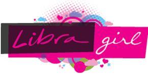Libragirl - register to get a free starter pack