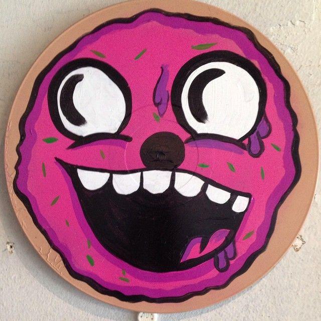 1003 Best Creepy Treats Images On Pinterest Art Drawings