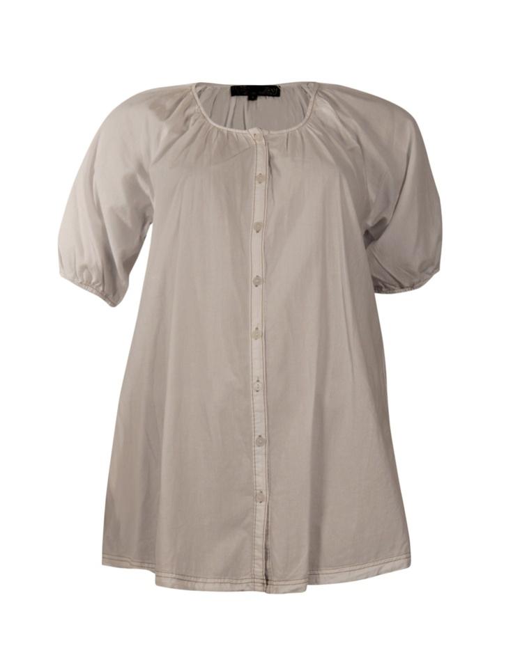 Ufak bir araştırma yaptığınızda dishybox'ın büyük beden kadın elbiselerinde ne kadar iddialı olduğunu görebileceksiniz. Büyük beden pantolonlar, büyük beden bluzlar, büyük beden tunik modelleri, çok uygun fiyatlarla hemen bir tık yakınınızda… http://dishybox.com/giyim/t-shirt adresinden büyük beden t-shirt çeşitlerini görebilirsiniz.