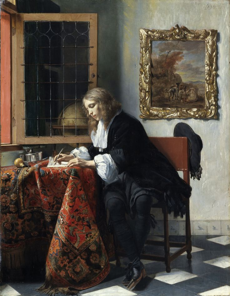 Johannes Vermeer alle Scuderie del Quirinale  - Tgcom24 - Foto