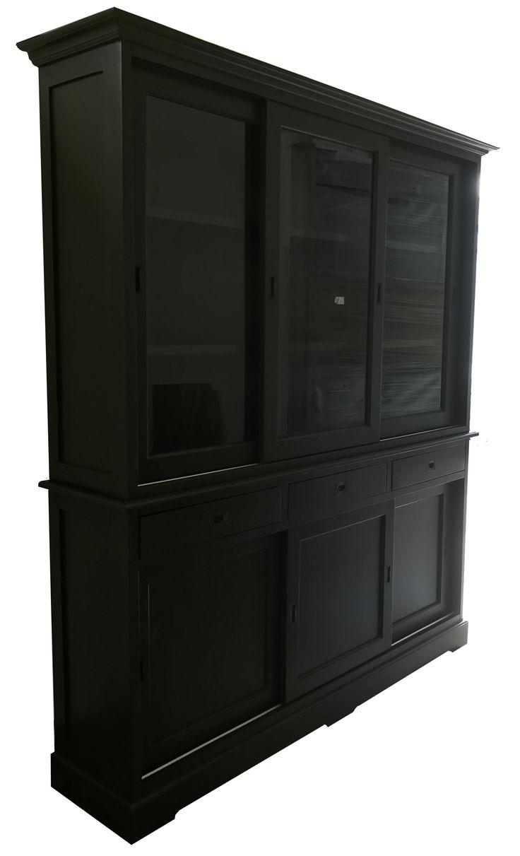 20 beste idee n over moderne kast op pinterest garderobe ontwerp slaapkamer kasten en wandel - Groene warme of koude kleur ...