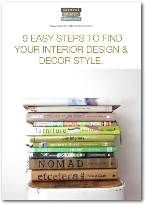 Brisbane Interior Designer Design Decoration Services Workshops Online Courses And Recycled