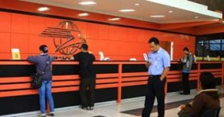 Besaran Gaji Pegawai Pos Terbaru 2015
