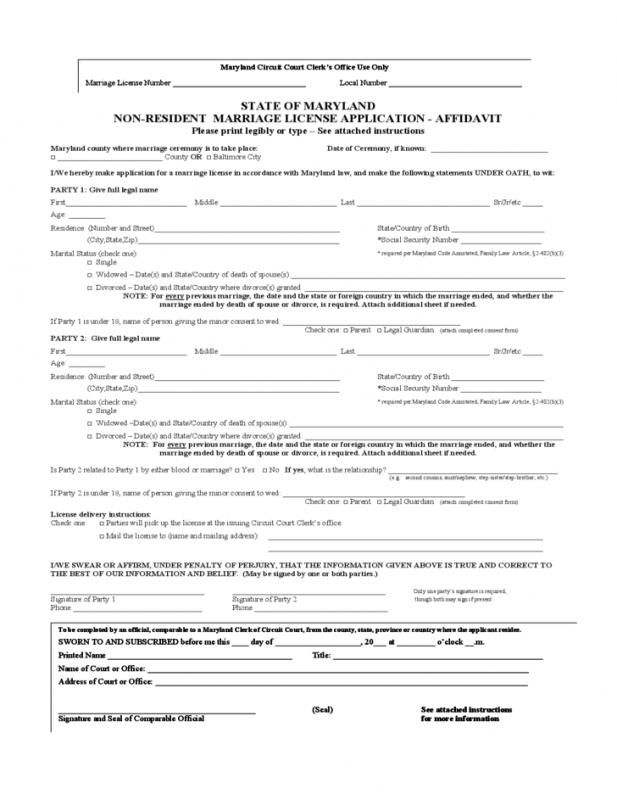 Divorce Settlement Agreement Template Check More At Https