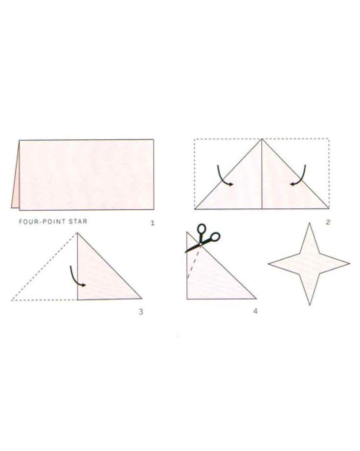 msl_1201_paper_star_4pt.jpg