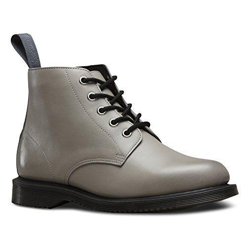 Dr. Martens Emmeline Grey 21112020, Boots - 40 EU Dr. Mar... https://www.amazon.de/dp/B01N2L0S2U/ref=cm_sw_r_pi_dp_x_s6RZyb974KX45