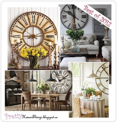112 best oversized wall clocks images on pinterest big clocks large wall clocks and clock wall