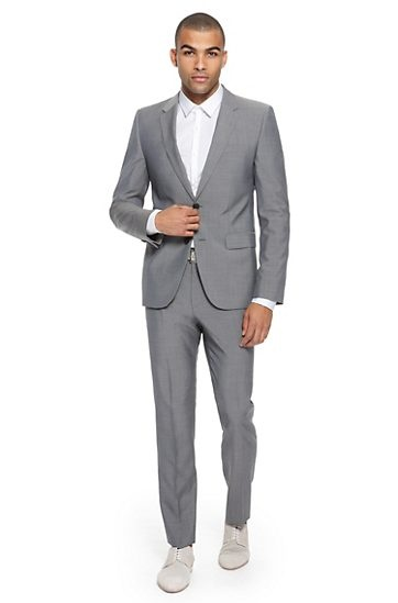 35 Best The Suit Images On Pinterest Marriage Hugo Boss