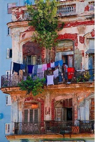 Havana (o — con Ornella Sessa.