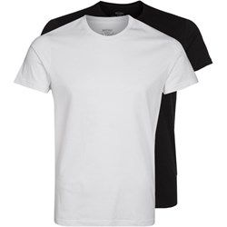T-shirt męski Wrangler - Zalando