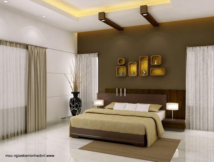 159 Best Interior Design Ideas Kitchens Bedrooms Bathrooms Classy New Bedrooms Design Inspiration