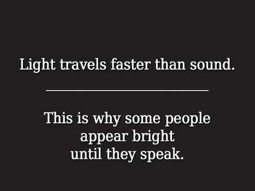 Top 40 Funny Witty Quotes #quote