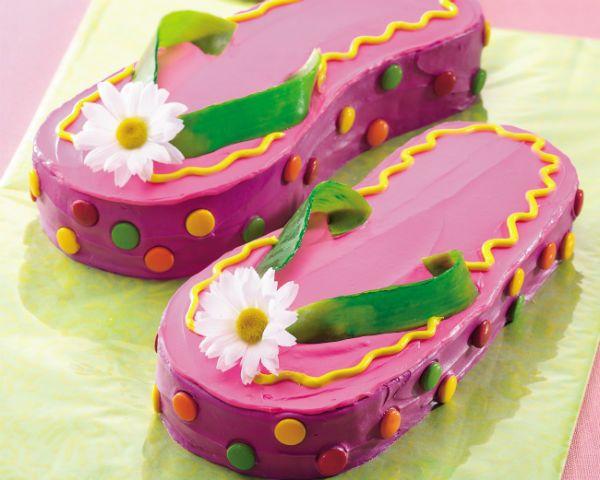 110 best let them eat cake images on pinterest