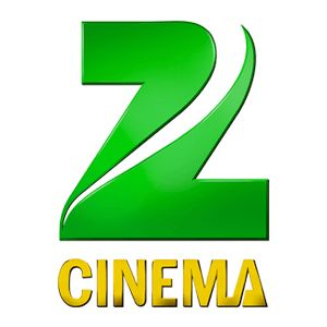 Watch Zee Cinema Live Streaming Online in Trinidad and Tobago @ http://www.yupptv.com/zee_cinema_live.html