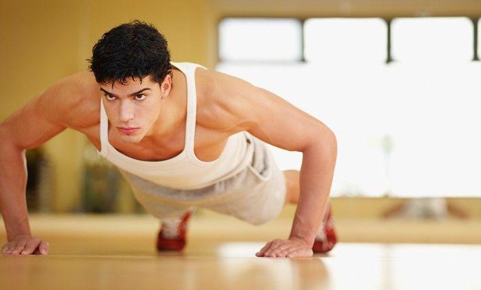 Cardio HIT Turunkan Berat Badan Dengan Cepat Kilat