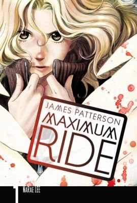 """Fourteen-year-old Maximum Ride knows what it's like to soar above the world. She and all the members of her 'flock'-- Fang, Iggy, Nudge, Gasman, and Angel-- are just like ordinary kids, except they have wings and can fly! It may seem like a dream come true to some, but for the flock it's more like a living nightmare when the mysterious lab known as the 'School' turns up and kidnaps their youngest member. Now it's up to Max to organize a rescue, but will help come in time?"" -- p. [4] of…"