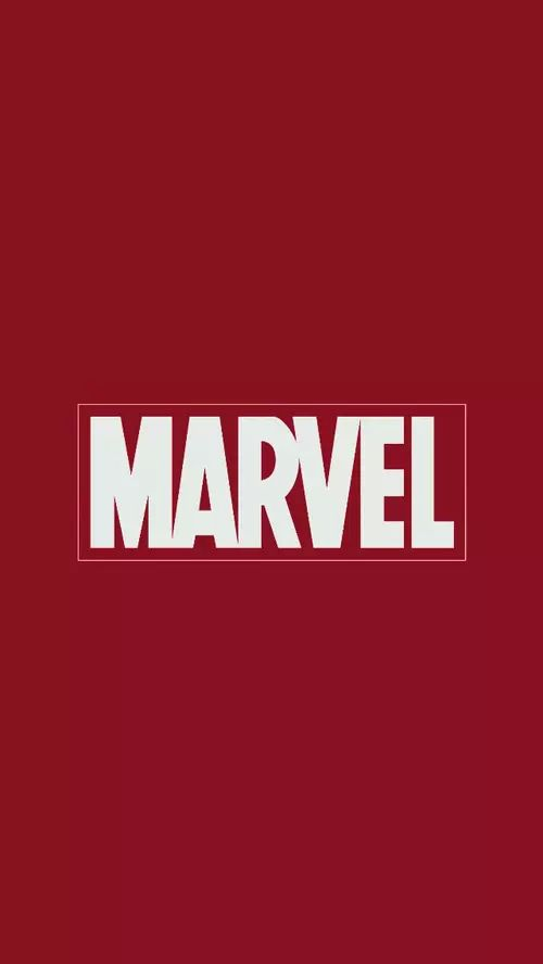Marvel wallpaper :)