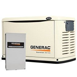 One Of The Best Standby Generator On The Market Fulfilling The Need Of a Whole…