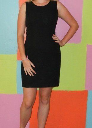 À vendre sur #vintedfrance ! http://www.vinted.fr/mode-femmes/petites-robes-noires/33809018-robe-cintree-paillette-fendu-t40-demi-saison-fetechicsexyretrovintage-mariage