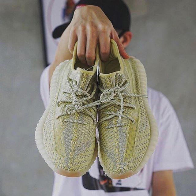 Pin on Adidas yeezy boost