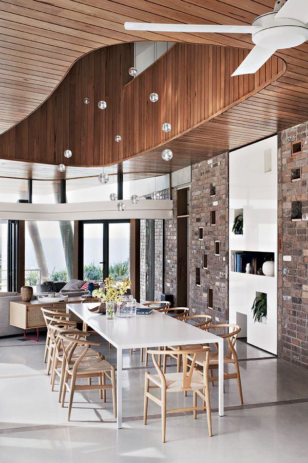 Thanks to desiretoinspire.net for this great write-up of this home in our new issue! Styling by Jason Grant. Photography by Prue Ruscoe. From the January/February 2014 issue of Inside Out magazine, available from newsagents, Zinio, http://www.zinio.com, Google Play, https://play.google.com/store/magazines/details/Inside_Out?id=CAowu8qZAQ, Apple's Newsstand, https://itunes.apple.com/au/app/inside-out/id604734331?mt=8&ign-mpt=uo%3D4 and Nook