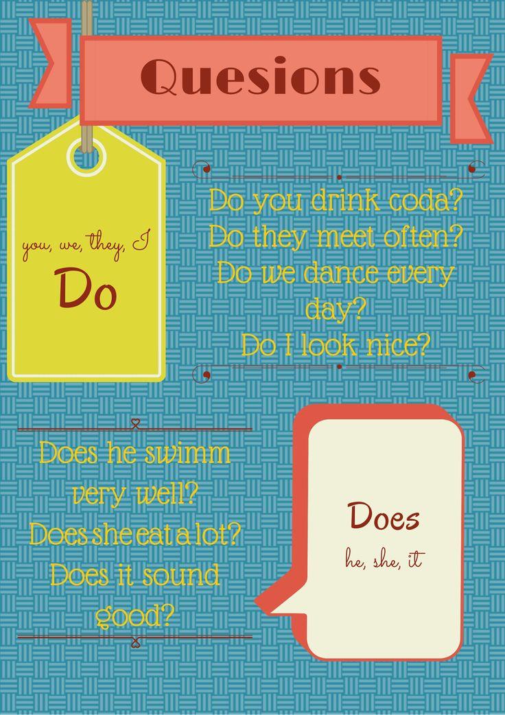 English vocabulary exercises | LearnEnglish Teens ...