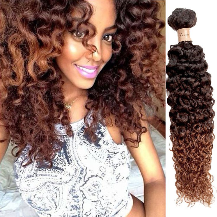 Best Hair Extensions Real Human Hair Hair Extensions Richardson